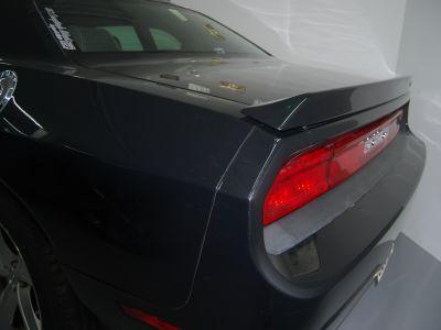 Dodge Challenger SRT8 2010 - <small></small> 41.900 € <small>TTC</small> - #4