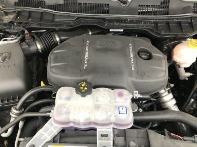 Dodge Ram 1500 3.0 V6 240 ECODIESEL CREW CAB LARAMIE - <small></small> 66.000 € <small>TTC</small>