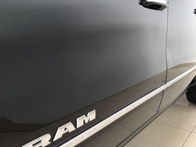 Dodge Ram 1500 5.7 V8 395 CV LIMITED - <small></small> 81.300 € <small>TTC</small>