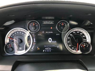 Dodge Ram 1500 5.7 V8 395 GPL HEMI CREW CAB SPORT - <small></small> 44.900 € <small>TTC</small>