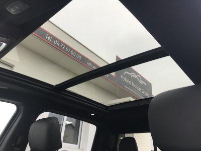 Dodge Ram 1500 5.7 V8 395 HEMI CREW CAB BIG HORN - <small></small> 72.000 € <small>TTC</small>