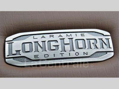 Dodge Ram 1500 5.7 V8 395 HEMI CREW CAB LONGHORN - <small></small> 85.900 € <small>TTC</small>