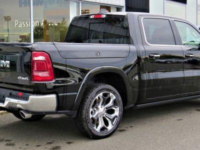 Dodge Ram 1500 5.7 V8 395 HEMI CREW CAB LONGHORN - <small></small> 85.900 € <small></small> - #2