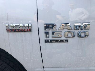 Dodge Ram 1500 5,7L HEMI CLASSIC - <small></small> 54.900 € <small>TTC</small>