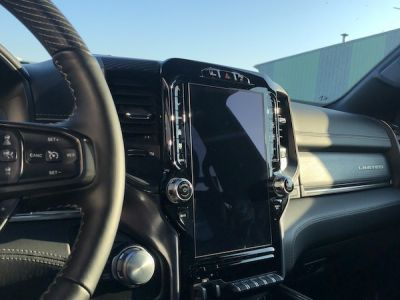 Dodge Ram 1500 Crew Cab Limited - <small></small> 84.000 € <small>TTC</small> - #4