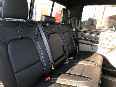 Dodge Ram 1500 Crew Cab Limited - <small></small> 84.000 € <small>TTC</small> - #8