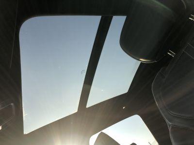 Dodge Ram 1500 Crew Cab Limited - <small></small> 84.000 € <small>TTC</small> - #9