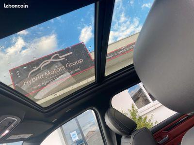 Dodge Ram 1500 REBEL essence GPL disponible de suite 77 100 ttc - <small></small> 77.100 € <small>TTC</small>