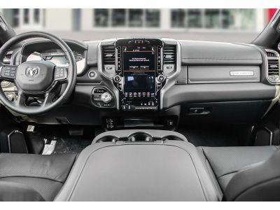 Dodge Ram 2500 Powerwagon 6.4 - <small></small> 72.250 € <small></small>
