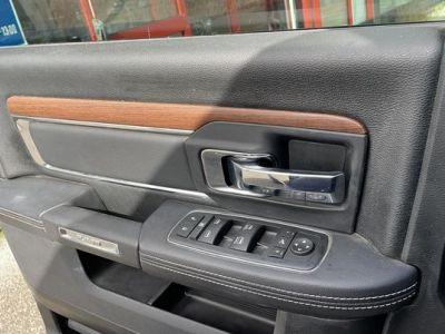 Dodge Ram LARAMIE 2017 - <small></small> 48.800 € <small>TTC</small> - #6