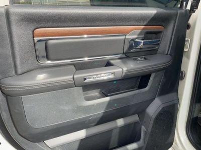 Dodge Ram LARAMIE 2017 - <small></small> 48.800 € <small>TTC</small> - #11