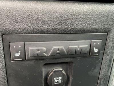 Dodge Ram LARAMIE 2017 - <small></small> 48.800 € <small>TTC</small> - #13