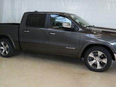 Dodge Ram LARAMIE CREW CAB PAS D'ECOTAXE/PAS DE TVS/TVA RECUPERABLE - <small></small> 62.000 € <small>HT</small>