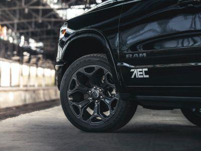 Dodge Ram Laramie Neuf - <small></small> 60.900 € <small></small> - #2