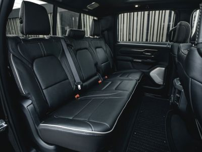 Dodge Ram Laramie Neuf - <small></small> 60.900 € <small></small> - #8