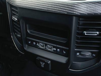 Dodge Ram Laramie Neuf - <small></small> 60.900 € <small></small> - #11