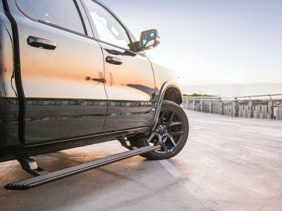 Dodge Ram Laramie Neuf - <small></small> 60.900 € <small></small> - #18