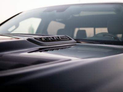 Dodge Ram Laramie Neuf - <small></small> 60.900 € <small></small> - #19