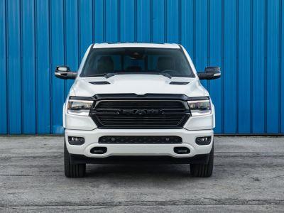 Dodge Ram Laramie Neuf - <small></small> 60.900 € <small></small> - #20