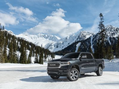 Dodge Ram Limited Neuf - <small></small> 71.400 € <small></small> - #4