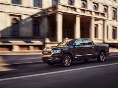Dodge Ram Limited Neuf - <small></small> 71.400 € <small></small> - #6