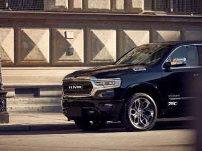 Dodge Ram Limited Neuf - <small></small> 71.400 € <small></small> - #7