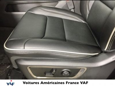 Dodge Ram LIMITED NIGHT EDITION MULTITAILGATE/AFF. TETE HAUTE/ 2022 NEUF - PAS D'ÉCOTAXE/PAS TVS/TVA RÉCUPÉRABLE - <small></small> 76.500 € <small></small> - #8