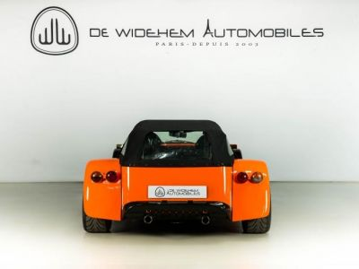 Donkervoort D8 180R 1.8 T 245 - <small></small> 75.000 € <small>TTC</small> - #6