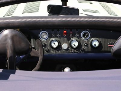 Donkervoort D8 GTO - <small></small> 152.000 € <small>TTC</small> - #2