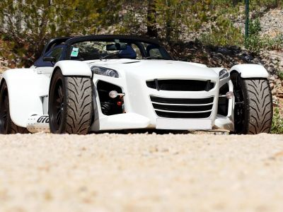Donkervoort D8 GTO - <small></small> 152.000 € <small>TTC</small> - #8