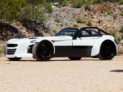 Donkervoort D8 GTO - <small></small> 152.000 € <small>TTC</small> - #10