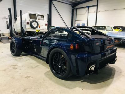 Donkervoort D8 GTO RS CARBON EDITION 1/15 - <small></small> 225.000 € <small>TTC</small> - #2