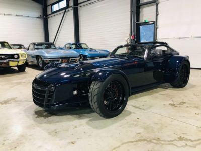 Donkervoort D8 GTO RS CARBON EDITION 1/15 - <small></small> 225.000 € <small>TTC</small> - #6