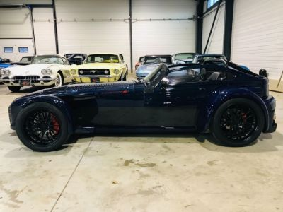 Donkervoort D8 GTO RS CARBON EDITION 1/15 - <small></small> 225.000 € <small>TTC</small> - #7
