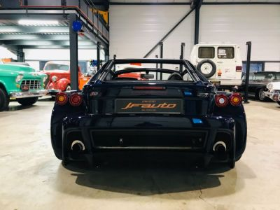 Donkervoort D8 GTO RS CARBON EDITION 1/15 - <small></small> 225.000 € <small>TTC</small> - #8