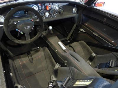 Donkervoort D8 GTO/RS - <small></small> 215.000 € <small>TTC</small> - #6