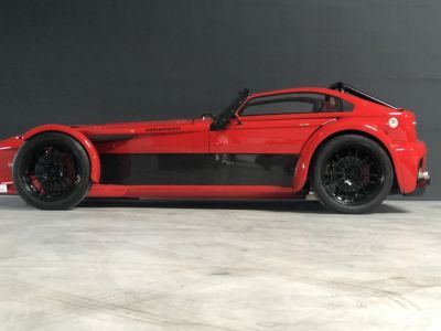 Donkervoort D8 GTO/RS - <small></small> 215.000 € <small>TTC</small> - #8