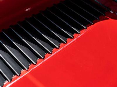 Ferrari 208 GTS - <small></small> 65.000 € <small>TTC</small> - #4