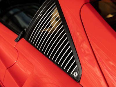 Ferrari 208 GTS - <small></small> 65.000 € <small>TTC</small> - #5
