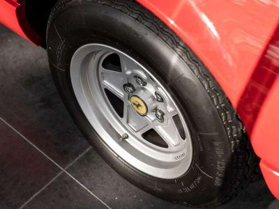 Ferrari 208 GTS - <small></small> 65.000 € <small>TTC</small> - #6