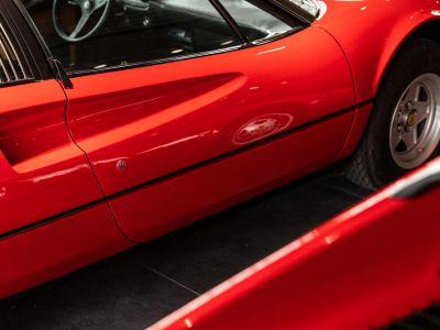Ferrari 208 GTS - <small></small> 65.000 € <small>TTC</small> - #8