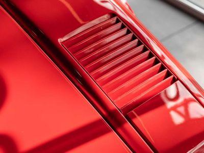 Ferrari 208 GTS - <small></small> 65.000 € <small>TTC</small> - #10