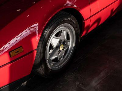 Ferrari 208 GTS - <small></small> 65.000 € <small>TTC</small> - #11