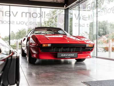 Ferrari 208 GTS - <small></small> 65.000 € <small>TTC</small> - #12