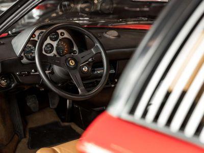 Ferrari 208 GTS - <small></small> 65.000 € <small>TTC</small> - #14