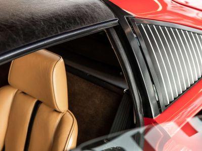 Ferrari 208 GTS - <small></small> 65.000 € <small>TTC</small> - #15