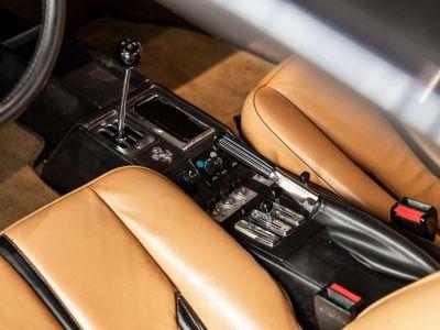 Ferrari 208 GTS - <small></small> 65.000 € <small>TTC</small> - #17