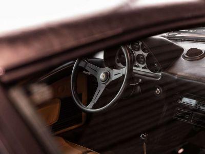 Ferrari 208 GTS - <small></small> 65.000 € <small>TTC</small> - #21
