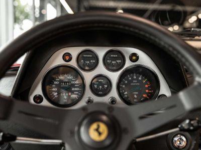 Ferrari 208 GTS - <small></small> 65.000 € <small>TTC</small> - #22