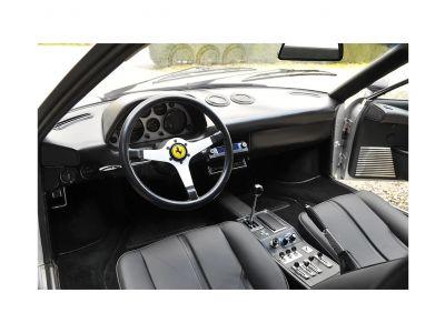 Ferrari 308 GTB 308 GTB En Fibre De Verre - <small></small> 195.000 € <small>TTC</small>